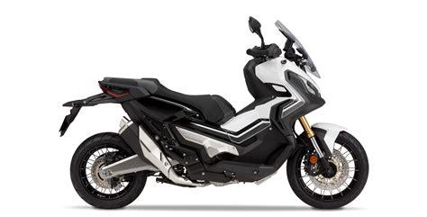 honda  adv  motosiklet sitesi