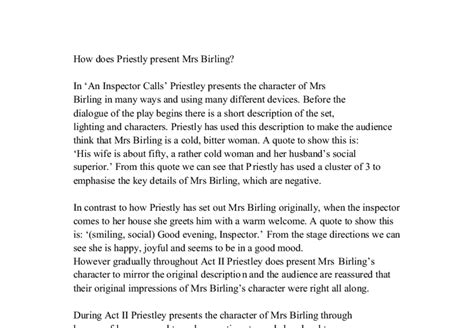 Deferred Essay by Langston Hughes Deferred Poem Analysis Essays