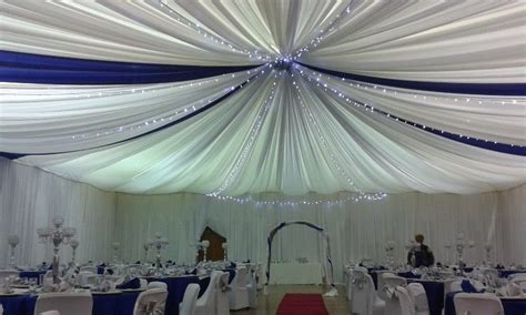decor pictures decor and draping catering from r129 00 and catering