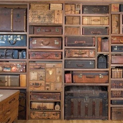 cool storage ideas 9 best storage images on pinterest for the home good