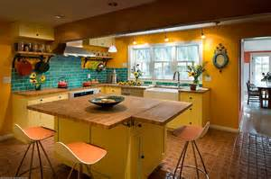 blue and yellow kitchen ideas yellow and blue interiors living rooms bedrooms kitchens