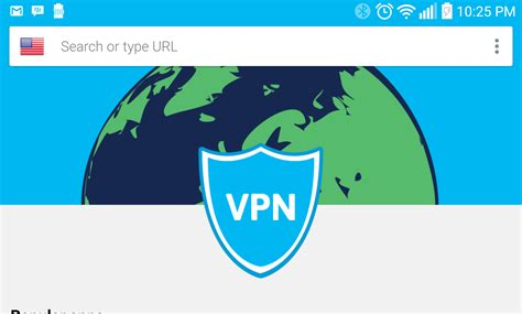 hola vpn apk hola vpn rating nord price