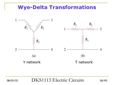 resistor network proteus resistor network circuits 28 images resistor resistor network synton tech corp the resistor