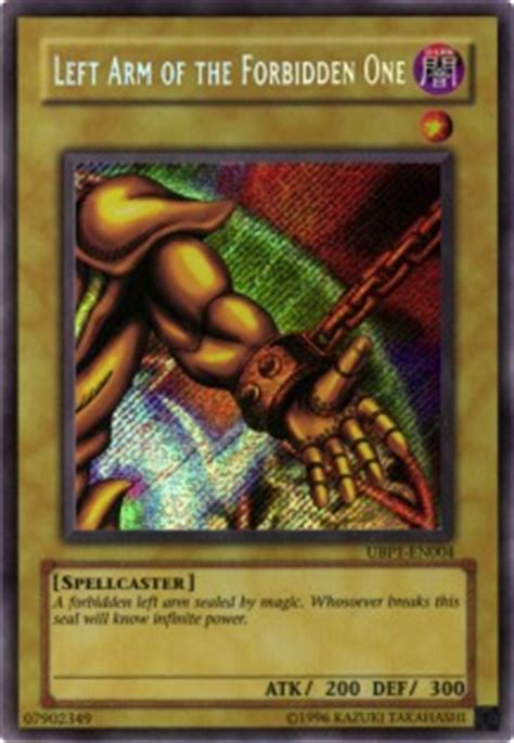 Kartu Yugioh Zubaba Common 3 Yu Gi Oh Card Listings Page1 Quot Welcome To Trading Card