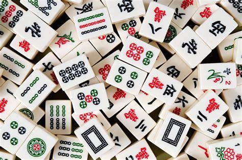 mahjong beginner s guide for 6 tips for mahjong beginners lantern club