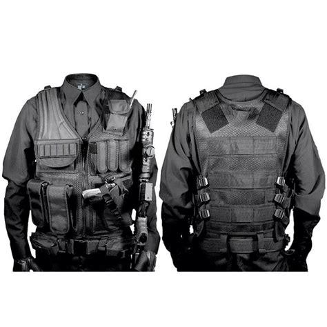 all black tactical gear black green woodland acu tactical vest