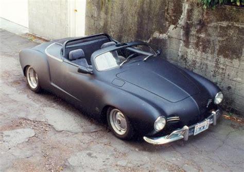 Porsche D 8348 99 best vw images on