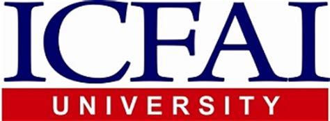 Icfai Sikkim Distance Mba Question Papers Module 3 by 10 Best Universities For Mba Distance Education India 2018