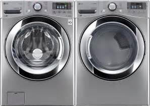 Kitchenaid Appliances Vs Lg Lg Vs Whirlpool Washer Dryer Sets Comparison Review