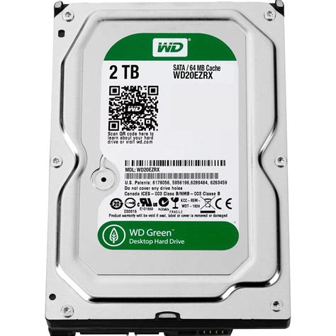 Disk Wdc 2 Tb Green western digital wd green sata 1tb 2tb 3tb 4tb 5tb end 7 31 2015