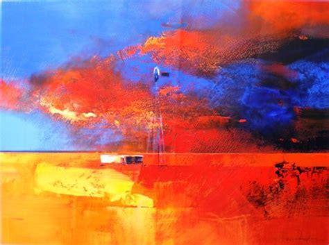 Landscape For Sale South Africa Derric Rensburg South Artist Resume