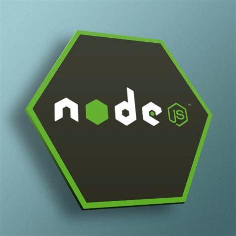 node js node js on twitter quot microsoft 70 486 developing https t