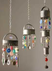 wind chimes diy 30 simple and beautiful diy wind chimes ideas to materialize this summer