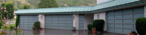 Garage Door Repair Largo Fl by Garage Door Opener Clearwater Bp Garage Doors