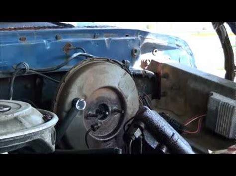 service manual 1983 pontiac grand prix torque converter service manual 2002 pontiac grand am clutch removal 96 grand am ignition replace autos post