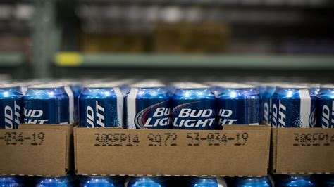 bud light app targets millennials with 1 hour home
