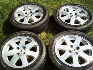 2000 civic si rims wa pic