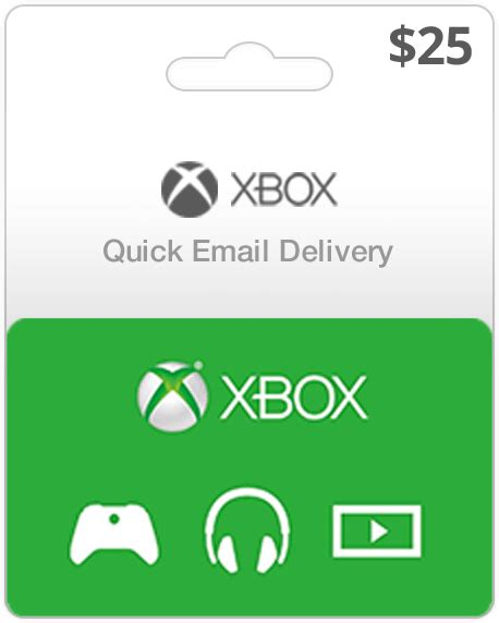 Email A Gift Card Online - 25 xbox digital gift card email delivery nepalgiftcards