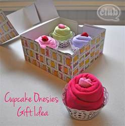 16 diy baby shower gifts the thinking closet baby