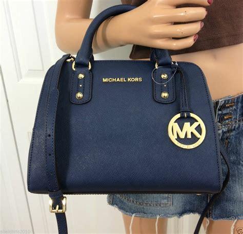 Michael Kors Mercer Signature Gray Limited Large Original 39 best accessories images on satchel handbags