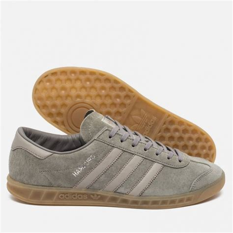 Adidas Grey Made In 42 best adidas hamburg images on hamburg