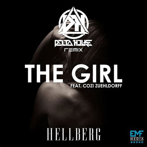 House Remix by Hellberg The Delta House Remix By The Wavs