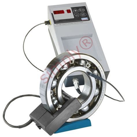 induction heater for bearing price skf tmbh1 high frequency portable induction bearing heater for up to 5kg simply bearings ltd