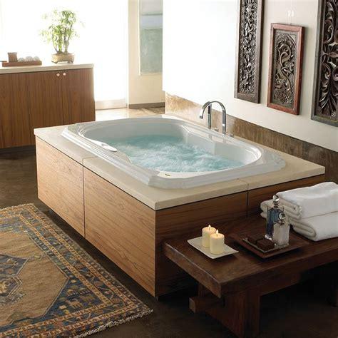 bathtub spanish 183 best beautiful bathrooms images on pinterest master