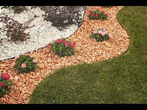 creare aiuole in giardino come creare un aiuola in giardino fai da te mania