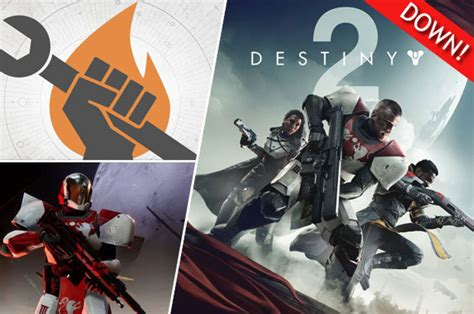 Bungies Destiny 5 Factions Iphone destiny 2 servers bungie maintenance for four hours faction rally winner to follow