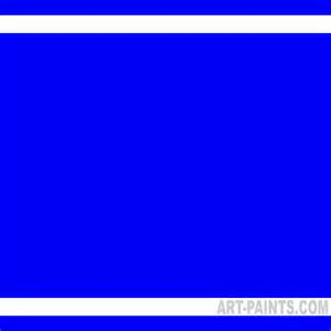 what color is cobalt blue cobalt blue artists paints 26893 cobalt blue paint