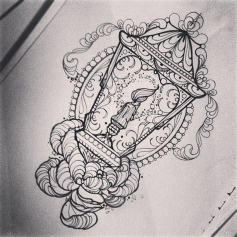 lantern tattoo picmia