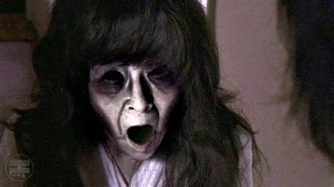 film horror asia 17 best images about scarily ever after on pinterest