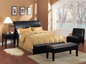 black and cream bedroom bedroom decorating ideas black and cream room decorating