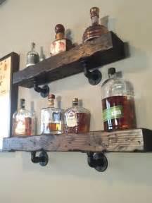 Bar With Shelves Best 20 Bar Shelves Ideas On