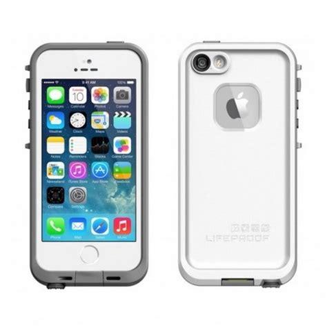 Anti Air Water Proof Richbox Iphone 6g 5 5 Iphone 6 Plus jual casing anti air lifeproof fre iphone 5 5s