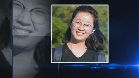 news of a kidnapping fbi offers 10k reward to help find missing chinese scholar abc13 com