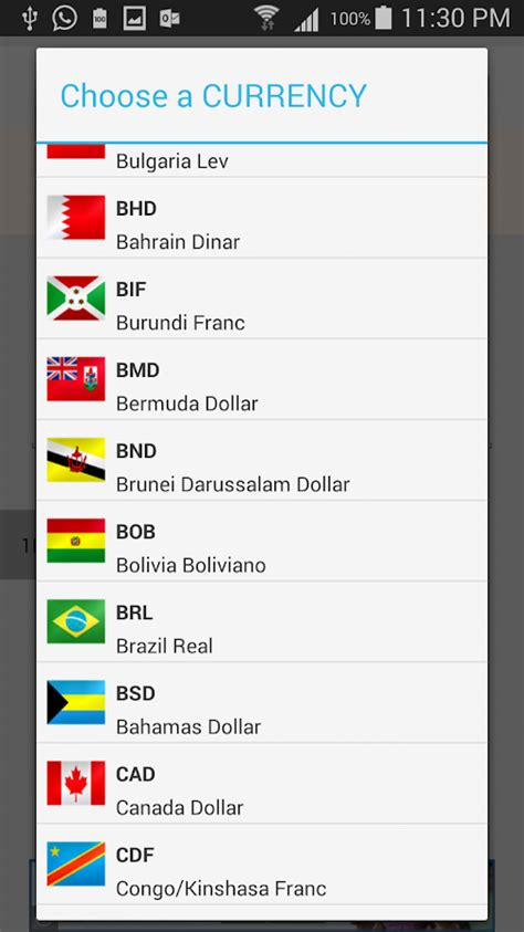 currency converter msn money exchange google forex trading