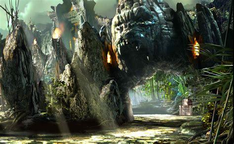 kong the of kong stella s blogosaurus