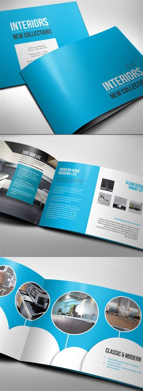 leaflet design inspiration 2015 135 best creative brochure for inspiration