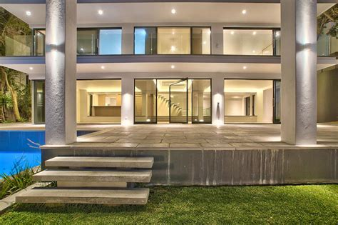 multi level homes facing multi level home south africa luxury homes mansions for sale luxury portfolio