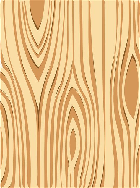wood texture pattern vector free vector graphic wood pattern grain natural line