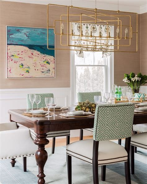 interior decorators wellesley ma wellesley ma colby transitional dining room