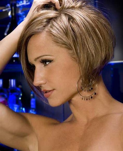 eason haircut photos 35 short stacked bob hairstyles short hairstyles 2016