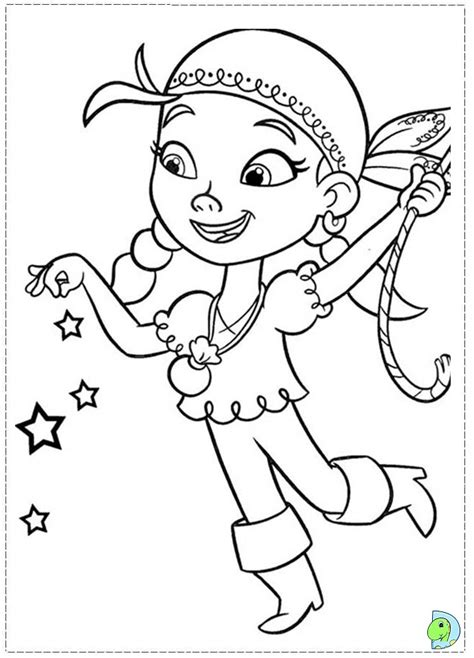 Free Coloring Pages Of Paw Patrol Jake Jake Coloring Page