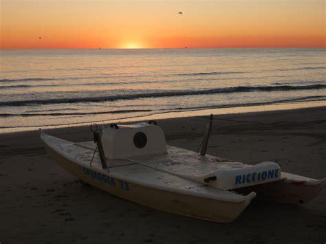 ufficio turismo riccione una nuova alba riccione spiaggia 73