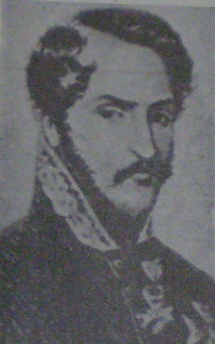 Juan De Horozco Y Covarrubias La Enciclopedia Libre Juan De San Mart 237 N La Enciclopedia Libre