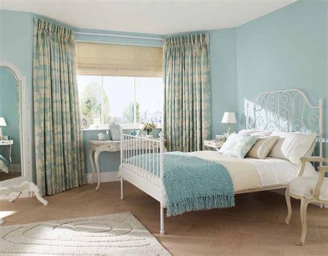 tende per stanze da letto tende da letto proposte di tendenza per arredare