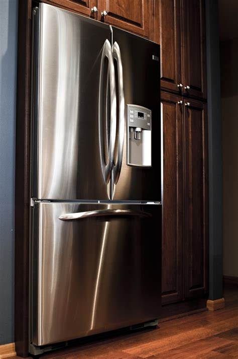 Microwave Cella 27 best images about kitchens design by cella on