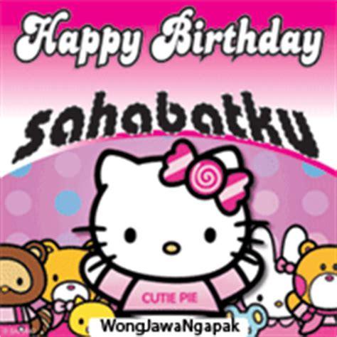 ucapan hbd ucapan selamat ulang tahun happy birthday review ebooks